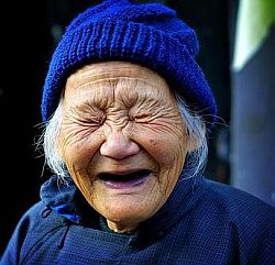 laughing-old-lady