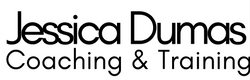 Jessica Dumas Coaching & Training
