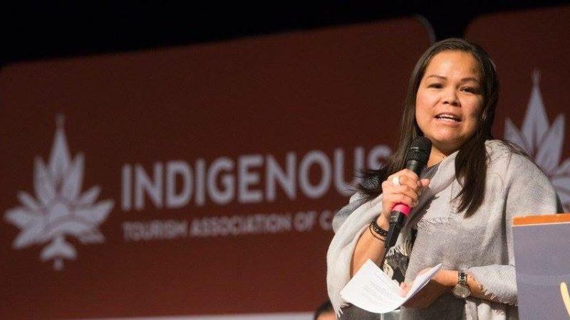 How Indigenous Awareness Training HelpsEveryone